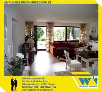 2 zimmer wohnung f ssen 2 zimmer wohnungen mieten kaufen. Black Bedroom Furniture Sets. Home Design Ideas