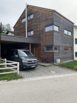 Wasserburg am Inn Wohnen auf Zeit, möbliertes Wohnen
