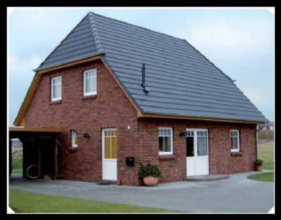 Lauenburg Häuser, Lauenburg Haus mieten