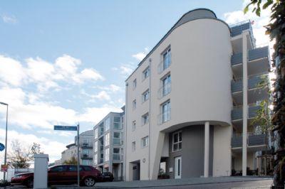 Schorndorf Wohnungen, Schorndorf Wohnung kaufen