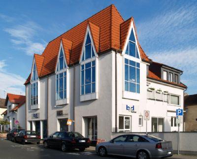 Pfungstadt Wohnungen, Pfungstadt Wohnung mieten