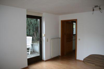 Ebermannstadt Wohnungen, Ebermannstadt Wohnung mieten