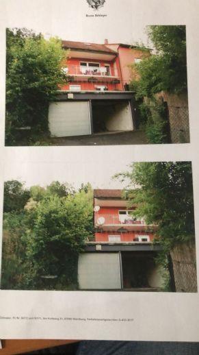 Neuwertiges Mehrfamilienhaus: 3 Geschosse als Wohnungen vermietet