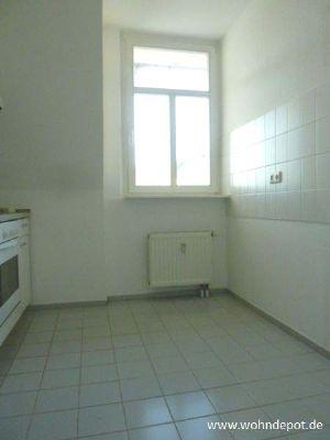 07_Küche