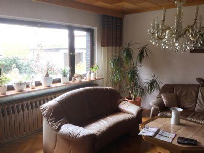 Wohnzimmer EG - FB (2)