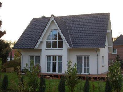 Z.B. 155 m² / NUR € 133.900,--*