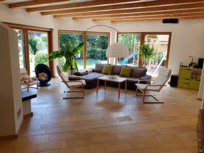 sch nes ger umiges architektenhaus haus mutterstadt 2mjvx45. Black Bedroom Furniture Sets. Home Design Ideas