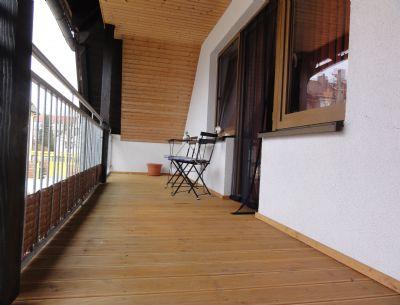 efh in hbn zu vermieten 135 m wf ruhige lage aber zentral sonnenterrasse und balkon wohnung. Black Bedroom Furniture Sets. Home Design Ideas