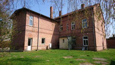 Friedland Häuser, Friedland Haus kaufen