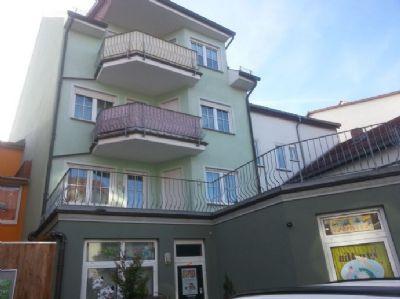 Eisenach Renditeobjekte, Mehrfamilienhäuser, Geschäftshäuser, Kapitalanlage