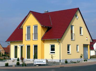 Hettstadt Häuser, Hettstadt Haus kaufen