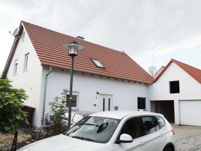Langquaid Häuser, Langquaid Haus kaufen