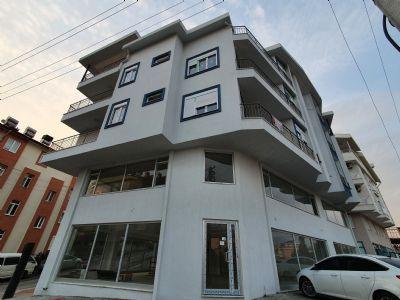 Manavgat Wohnungen, Manavgat Wohnung mieten