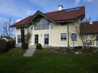 Steinkirchen Häuser, Steinkirchen Haus kaufen