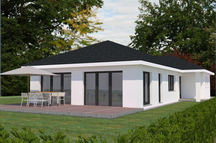 Herrlicher Baustandort in Ulla bei Weimar.......