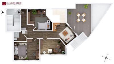 Rutesheim Renditeobjekte, Mehrfamilienhäuser, Geschäftshäuser, Kapitalanlage