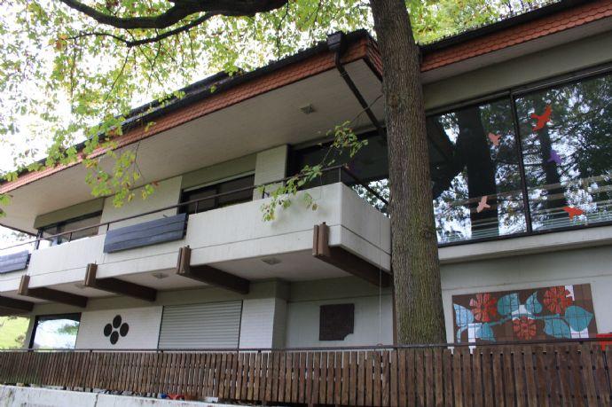 +++ Terra Futura Exklusiv +++ Einzigartiges durchdachtes Einfamilienhaus mit vielen Facetten +++