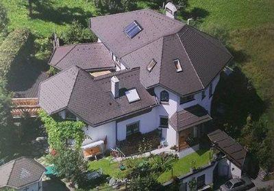 Kaltenbach Häuser, Kaltenbach Haus kaufen