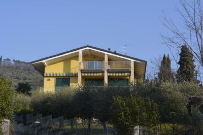 Garda Häuser, Garda Haus kaufen