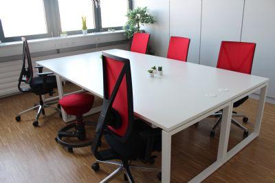 Offenburg Büros, Büroräume, Büroflächen