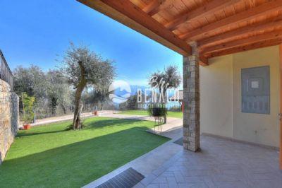 Toscolano - Maderno Wohnungen, Toscolano - Maderno Wohnung kaufen