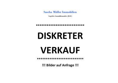 Bad Salzdetfurth Häuser, Bad Salzdetfurth Haus kaufen