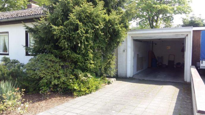 Wohnung zu vermieten 130 m²