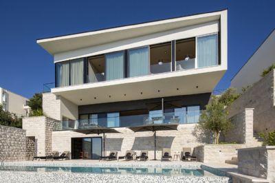 Dubrovnik Häuser, Dubrovnik Haus kaufen