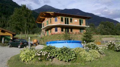 Obervellach Wohnungen, Obervellach Wohnung kaufen