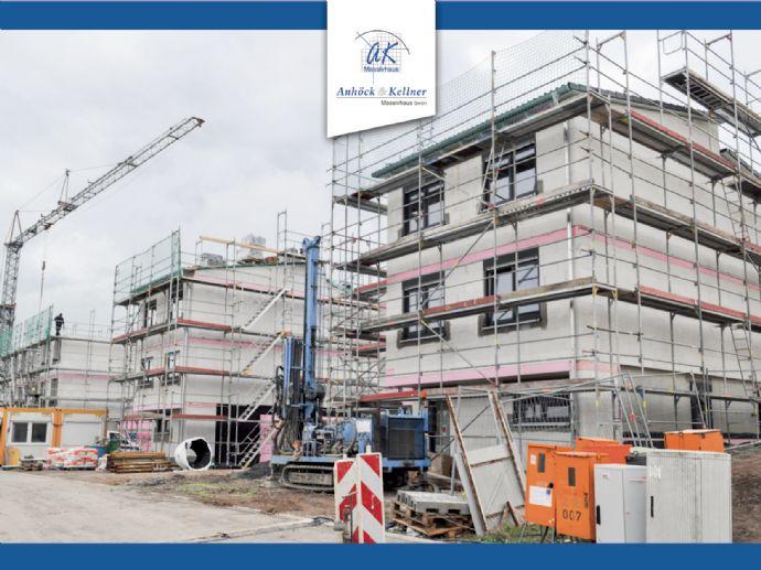 Viel Platz für die ganze Familie - Ihr Einfamilienhaus in Erfurt