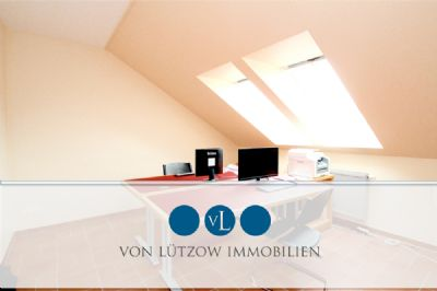 Königs Wusterhausen / Zeesen Büros, Büroräume, Büroflächen