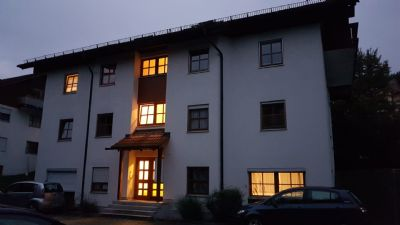 Vilshofen Wohnungen, Vilshofen Wohnung mieten