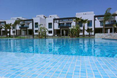 Guardamar Wohnungen, Guardamar Wohnung kaufen