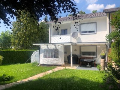 Höhenkirchen-Siegertsbrunn Häuser, Höhenkirchen-Siegertsbrunn Haus kaufen