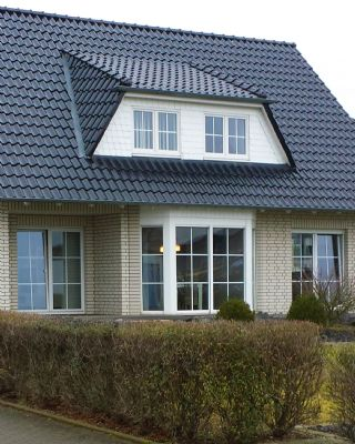 Groß-Umstadt Häuser, Groß-Umstadt Haus kaufen