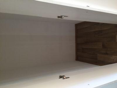 2 raum wohnung weimar nahe zentrum etagenwohnung weimar 2bhse4g. Black Bedroom Furniture Sets. Home Design Ideas