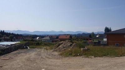 Klagenfurt am Wörthersee Grundstücke, Klagenfurt am Wörthersee Grundstück kaufen
