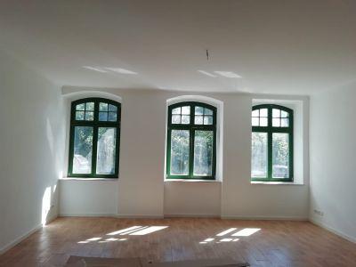 Görlitz Häuser, Görlitz Haus mieten