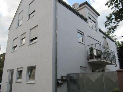 Rüsselsheim am Main Wohnungen, Rüsselsheim am Main Wohnung mieten