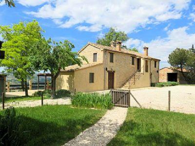 Staffolo Häuser, Staffolo Haus kaufen