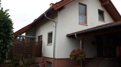 Elztal Häuser, Elztal Haus kaufen