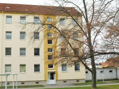 Liebschützberg Wohnungen, Liebschützberg Wohnung kaufen