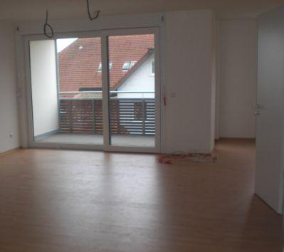 sch ne moderne 3 zimmer wohnung auf 2 etagen in eppingen. Black Bedroom Furniture Sets. Home Design Ideas