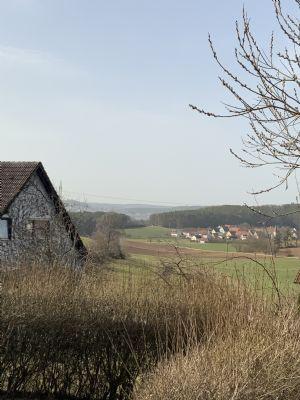 Pleinfeld Häuser, Pleinfeld Haus kaufen
