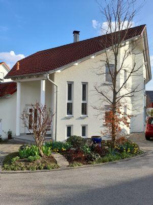 Auenwald Häuser, Auenwald Haus mieten