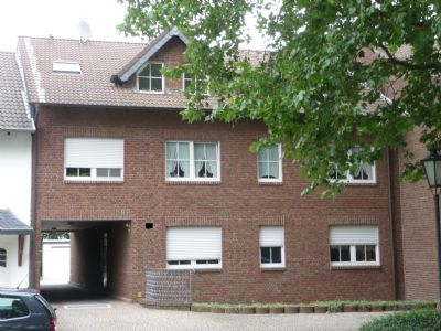Elsdorf Wohnungen, Elsdorf Wohnung kaufen