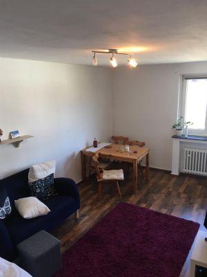 Single-Wohnung Essen Südviertel, Wohnungen für Singles bei ibt-pep.de