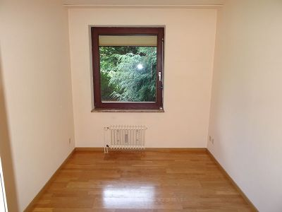 verkaufs an gebot f r eine ruhig gelegene 3 zimmer eigentumswohnung in 21149 hamburg neugraben. Black Bedroom Furniture Sets. Home Design Ideas