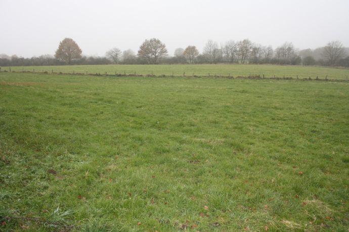 Geräumige Hofanlage zwischen Heide und