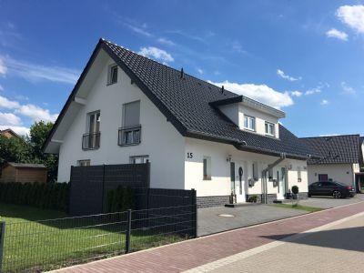 Leopoldshöhe Häuser, Leopoldshöhe Haus mieten